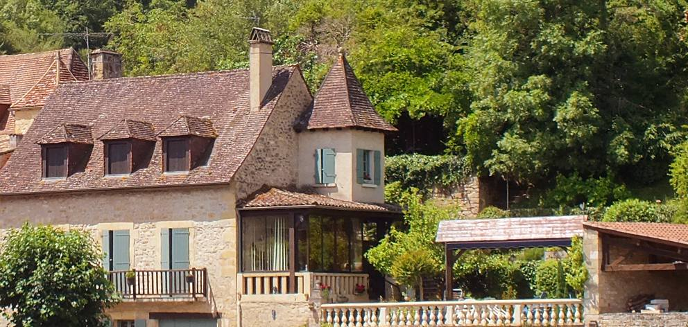 france bed and breakfast guide 2