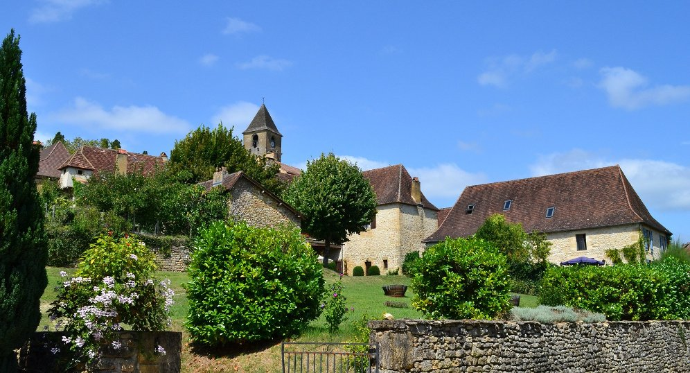 Captivating Bed And Breakfast Accommodation   Dordogne, Charentes And West Coast Of  France  2018. Bu0026B In Western U0026 Southwest France   Poitou Charentes, ...