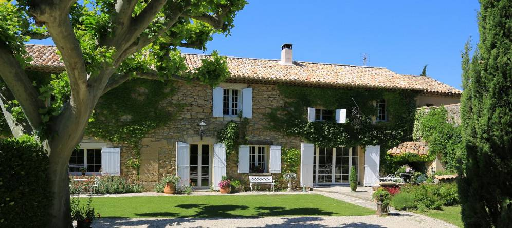france bed and breakfast accommodation 2