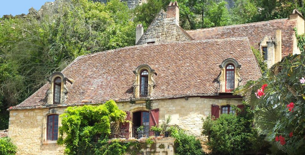 Location de vacances Dordogne - Gtes de France Dordogne