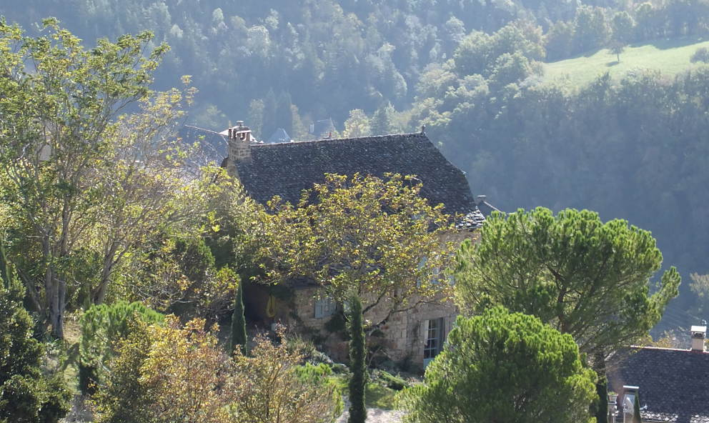 gites in france holiday cottages direct from owners